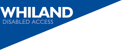 whiland_logo.png