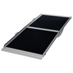 Whiland Disabled Access :: Portable Ramps